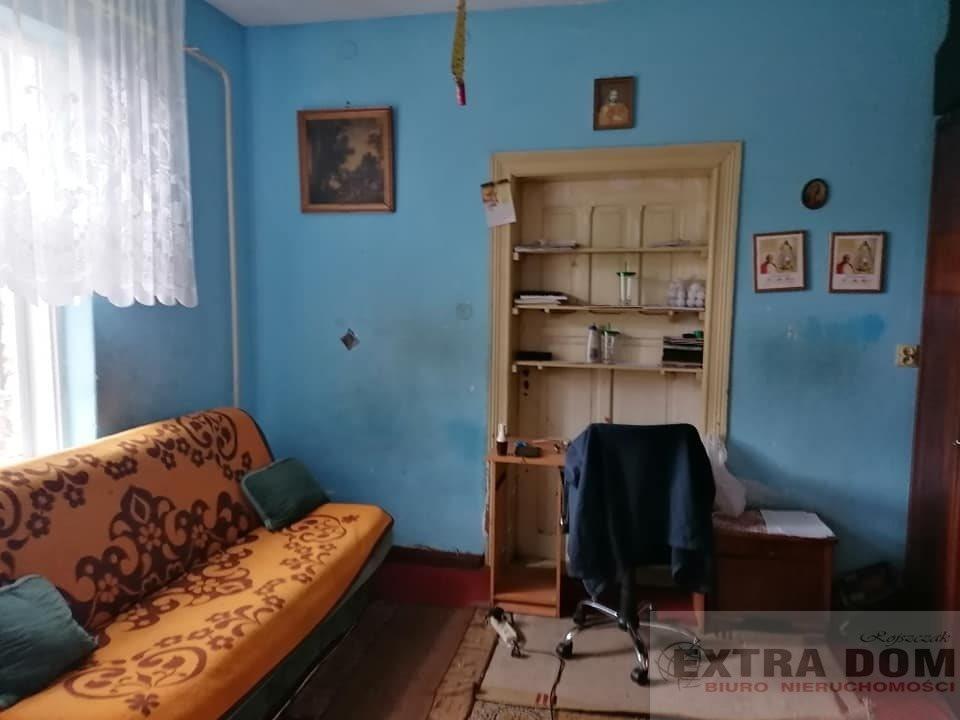 Dom na sprzedaż Goleniów  300m2 Foto 6