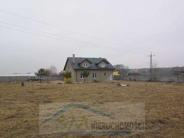 Lokal użytkowy na sprzedaż Serock  215m2 Foto 1