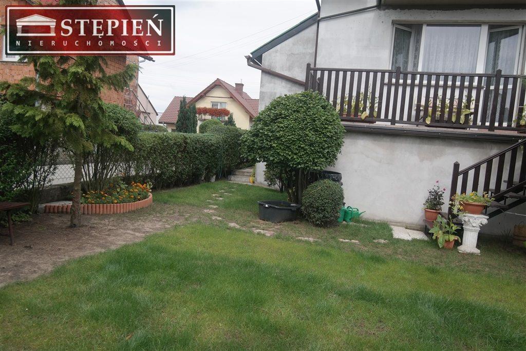 Dom na sprzedaż Żagań  140m2 Foto 8
