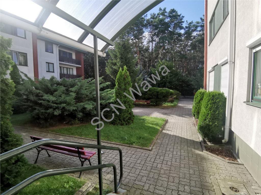 Mieszkanie czteropokojowe  na sprzedaż Warszawa, Białołęka, Odkryta  92m2 Foto 5