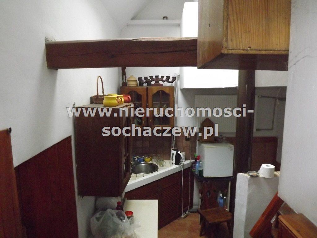Dom na sprzedaż Wola Szydłowiecka  520m2 Foto 10