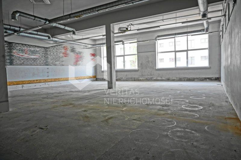 Lokal użytkowy na sprzedaż Zabrze, Centrum  1700m2 Foto 7