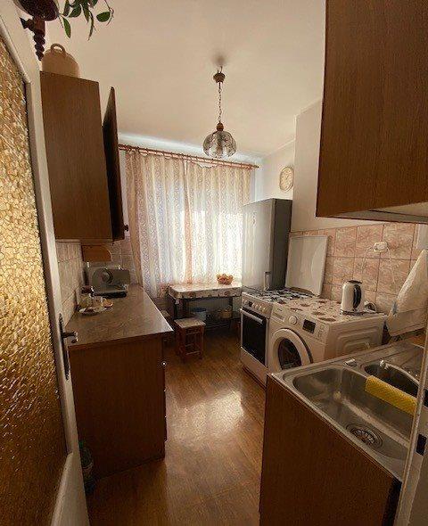 Mieszkanie dwupokojowe na sprzedaż Gliwice, Centrum, Orlickiego 5  45m2 Foto 4