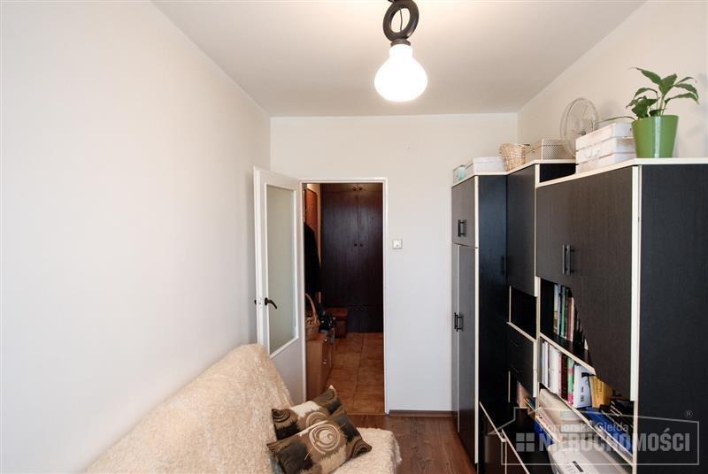 Mieszkanie dwupokojowe na sprzedaż Szczecinek, Przychodnia, Przystanek autobusowy, Szkoła podstaw, Mierosławskiego  38m2 Foto 7