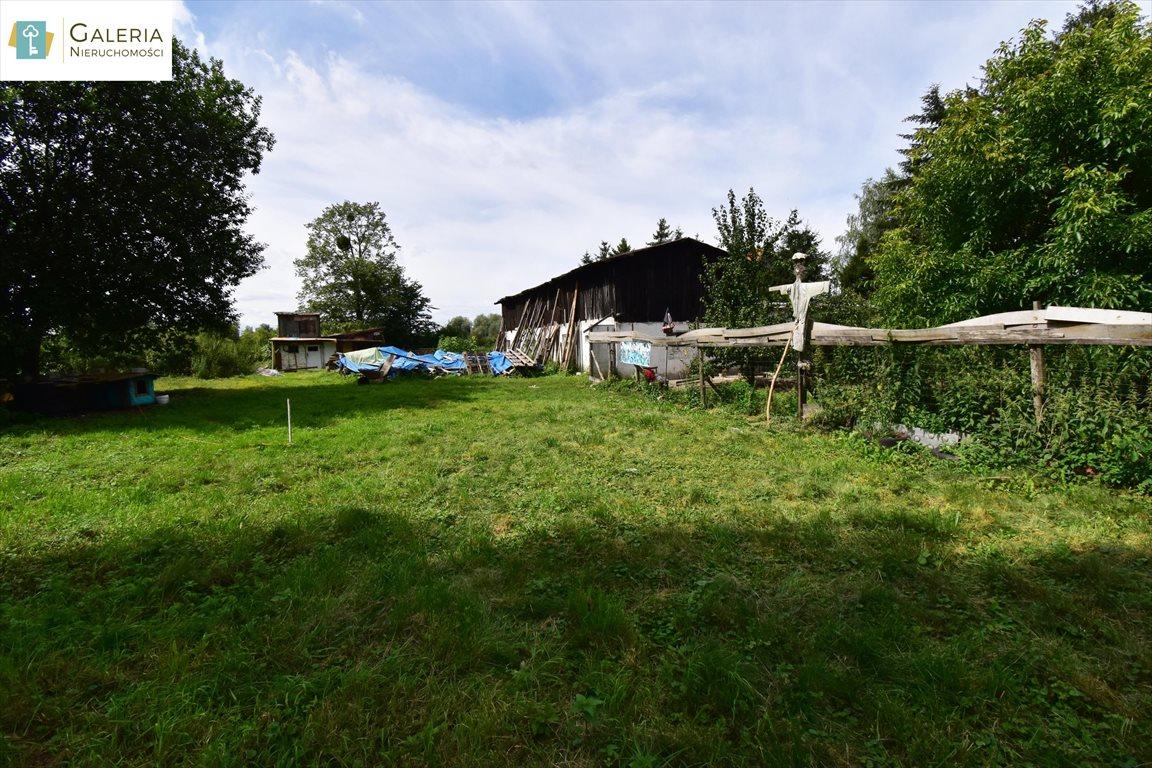 Dom na sprzedaż Elbląg, Nizinna  103m2 Foto 9