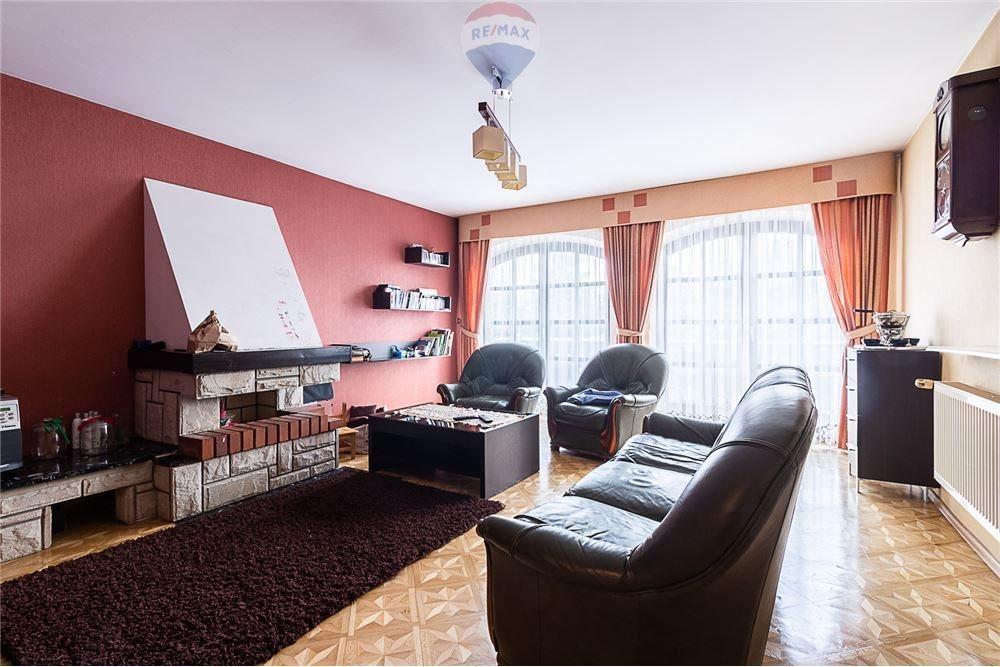 Dom na sprzedaż Myślenice  520m2 Foto 10