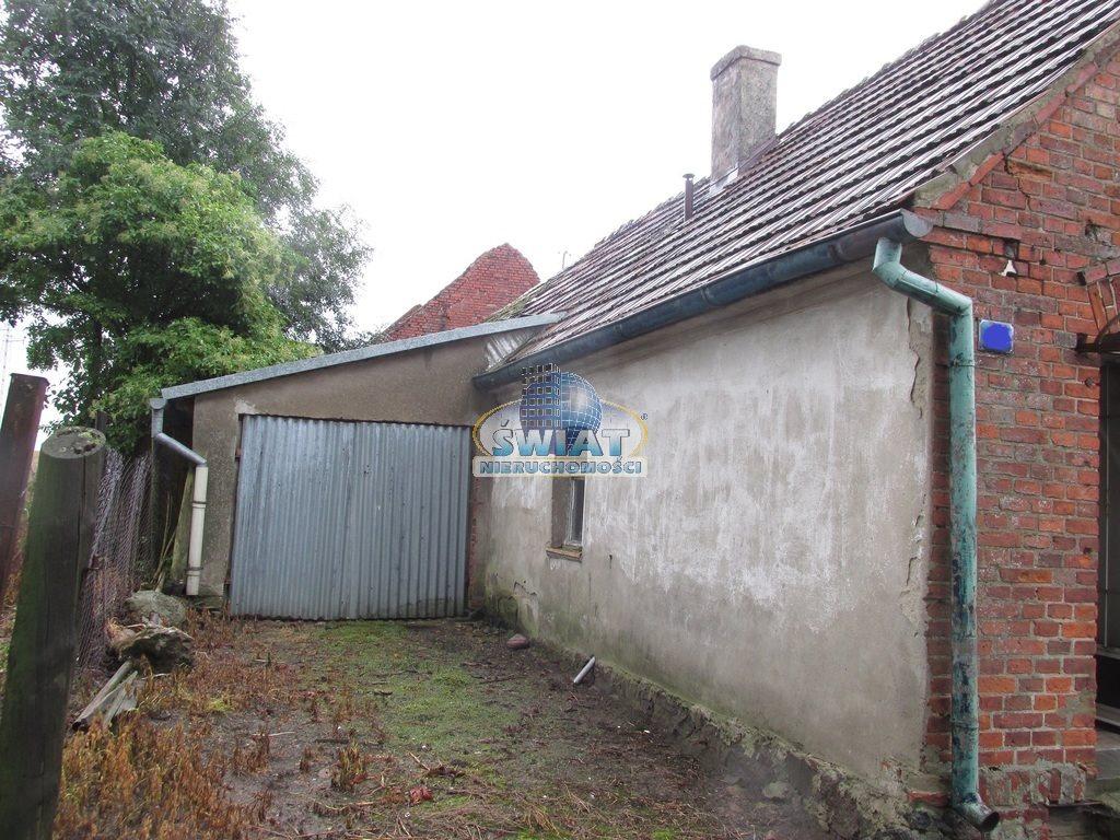 Dom na sprzedaż Raduń  100m2 Foto 4