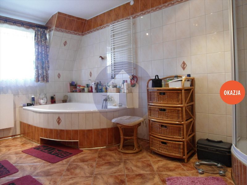 Dom na sprzedaż Legnica  240m2 Foto 5