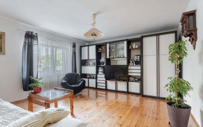 Dom na sprzedaż Rokietnica  160m2 Foto 9
