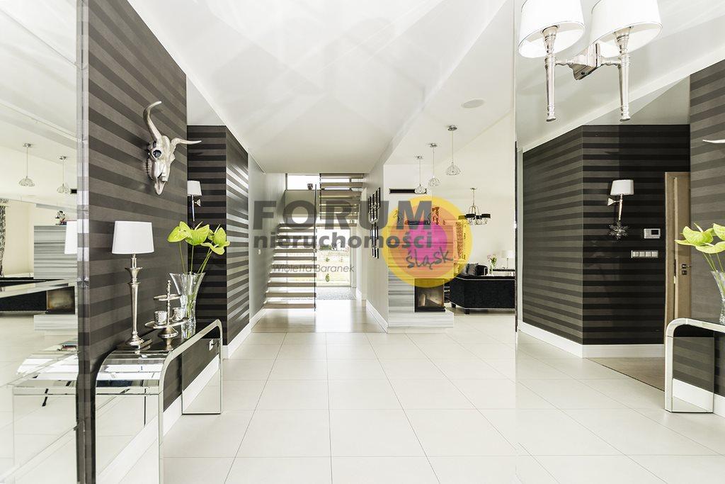 Dom na sprzedaż Goczałkowice-Zdrój  347m2 Foto 5
