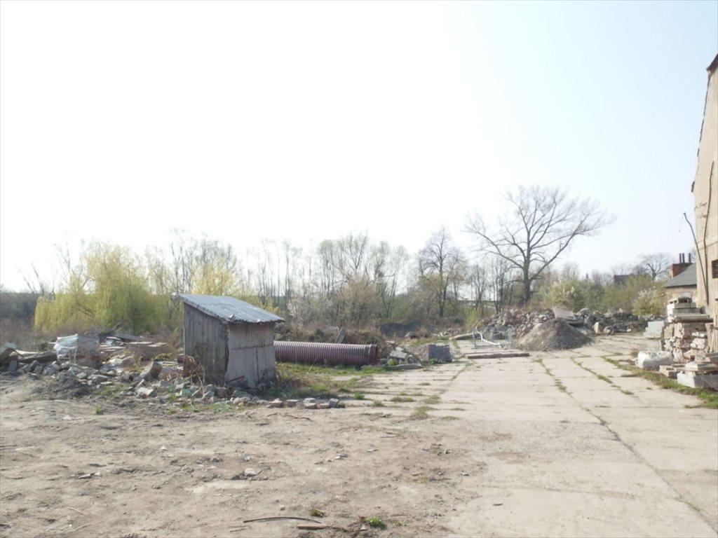 Działka inwestycyjna na sprzedaż Dzierżoniów, Nowa Wieś Niemczańska  26039m2 Foto 10
