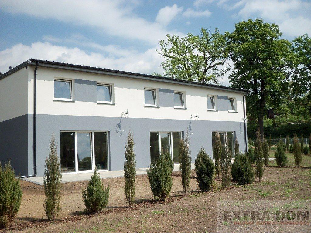 Dom na sprzedaż Maszewo  100m2 Foto 6