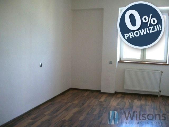 Lokal użytkowy na wynajem Radom, Toruńska  105m2 Foto 1