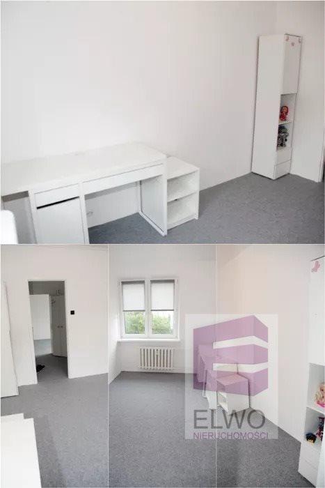 Mieszkanie dwupokojowe na sprzedaż Warszawa, Mokotów, Kaspijska  42m2 Foto 5
