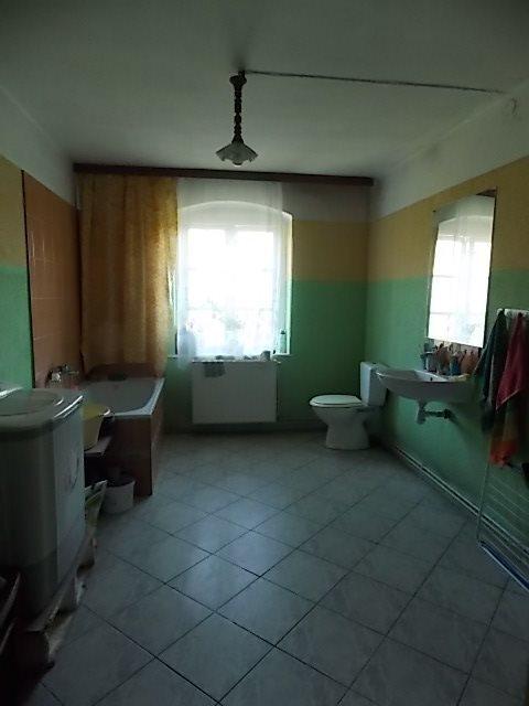 Dom na sprzedaż Wyłudy  203m2 Foto 7