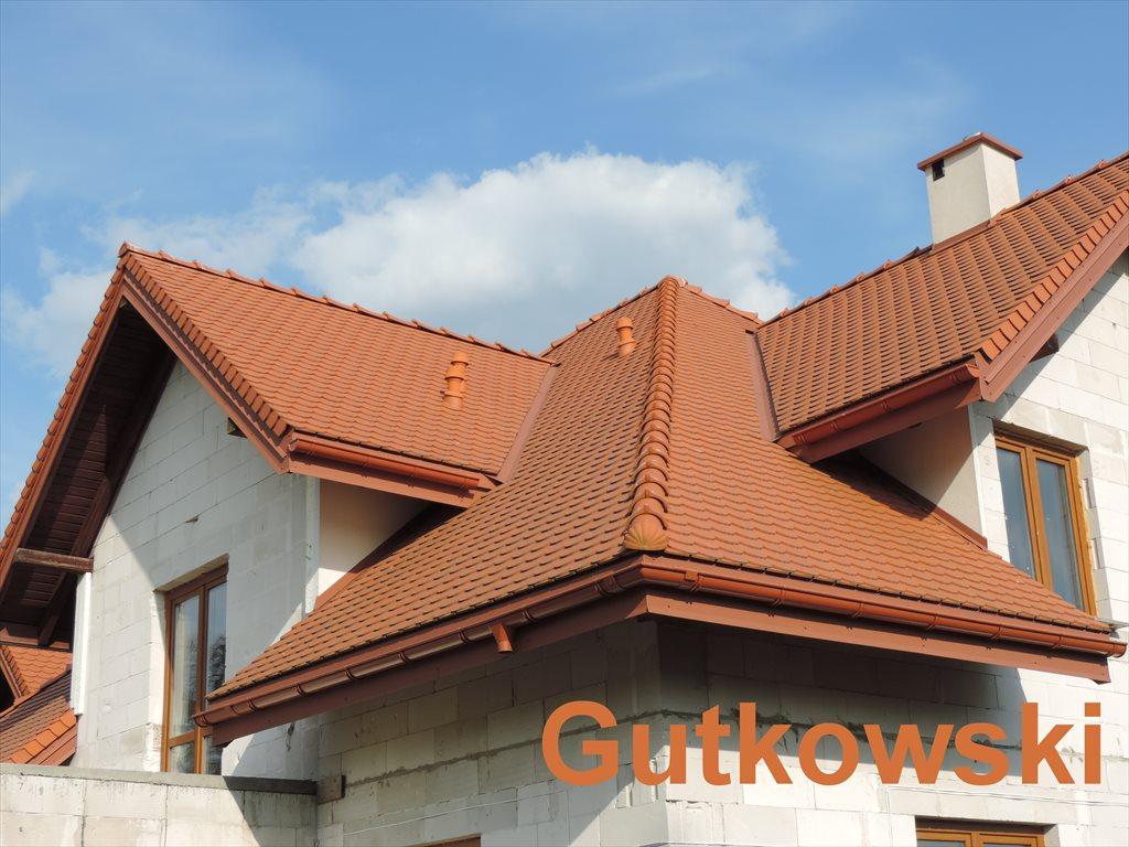 Dom na sprzedaż Ząbrowo, Kolejowa  300m2 Foto 1
