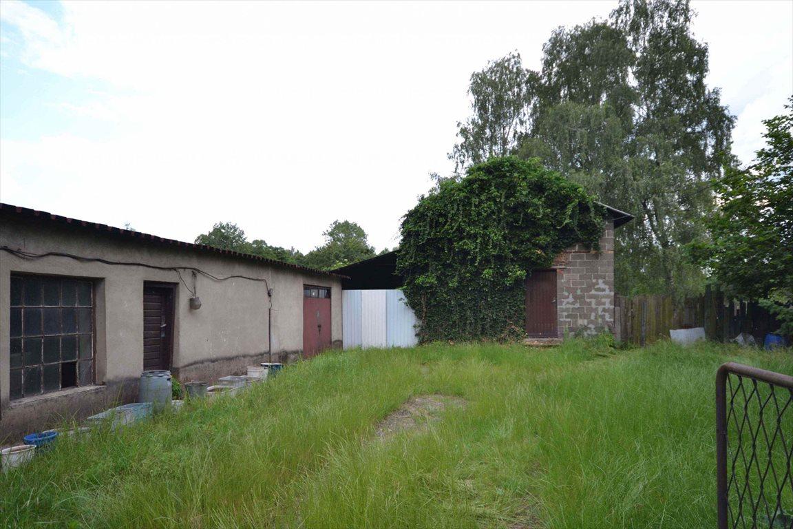 Mieszkanie czteropokojowe  na wynajem Częstochowa, Błeszno  105m2 Foto 9