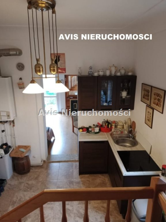 Mieszkanie trzypokojowe na sprzedaż Świdnica  54m2 Foto 6