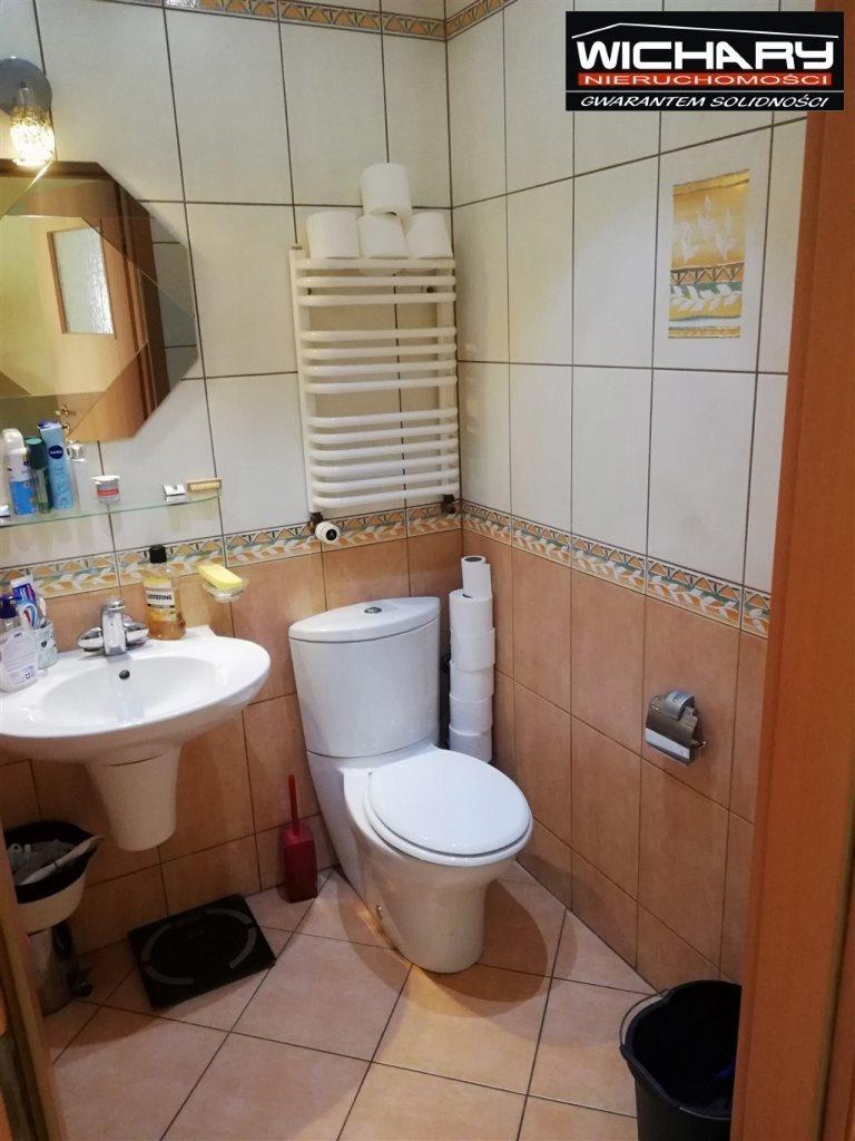 Dom na wynajem Piekary Śląskie, Lipka  170m2 Foto 6
