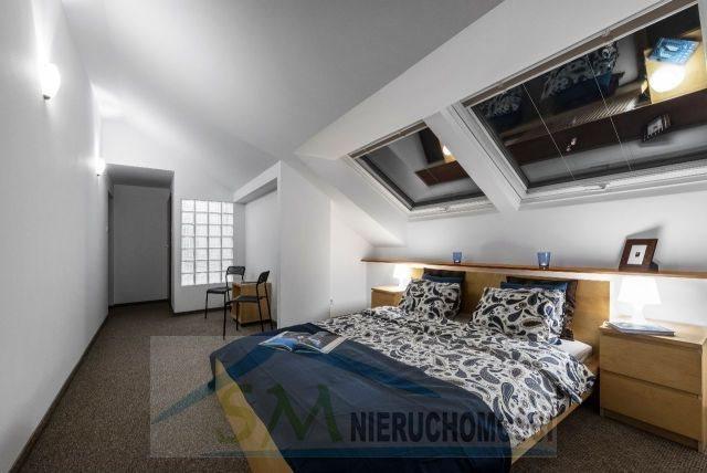 Mieszkanie dwupokojowe na sprzedaż Warszawa, Wola, Młynów  81m2 Foto 9