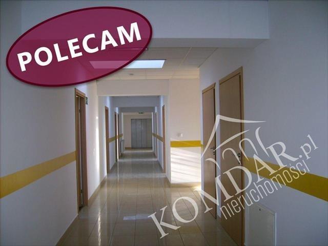 Dom na wynajem Warszawa, Ochota, Rakowiec, Krakowiaków  1200m2 Foto 2