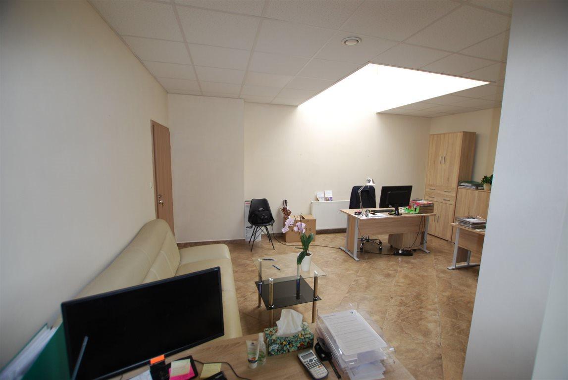 Lokal użytkowy na wynajem Kielce, Centrum  33m2 Foto 3