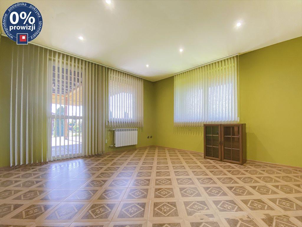 Dom na sprzedaż Sarnów  215m2 Foto 11