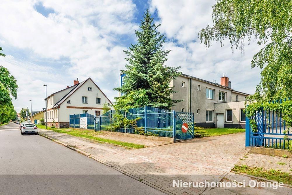Lokal użytkowy na sprzedaż Nowy Dwór Gdański  685m2 Foto 6