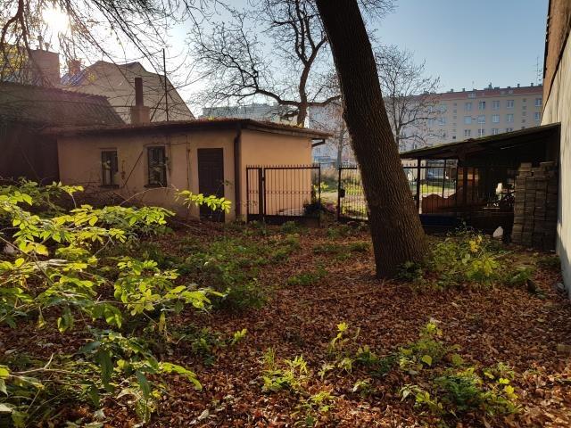 Lokal użytkowy na sprzedaż Radom, Centrum, Traugutta Romualda  600m2 Foto 3