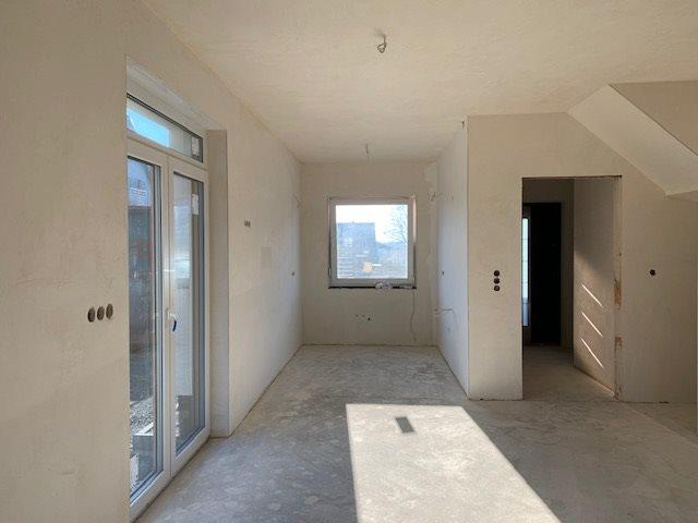 Dom na sprzedaż Lubań  115m2 Foto 3