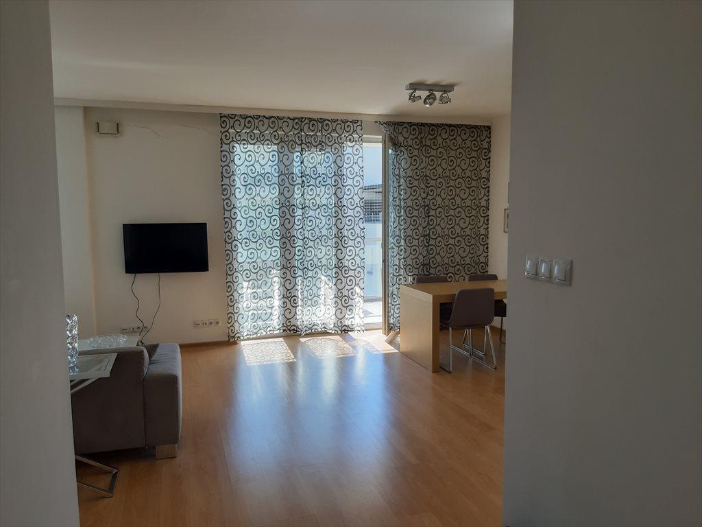 Mieszkanie dwupokojowe na sprzedaż Warszawa, Ursus, skorosze  54m2 Foto 3