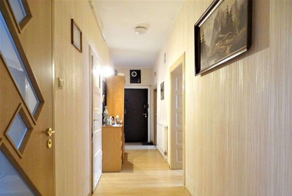 Mieszkanie czteropokojowe  na sprzedaż Bytom, ul. juliusza kossaka  64m2 Foto 6