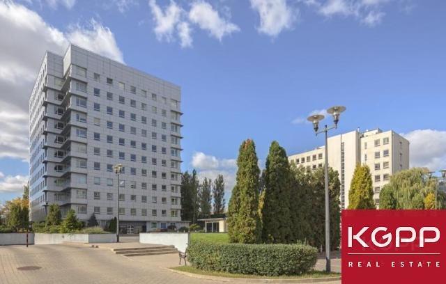 Lokal użytkowy na wynajem Warszawa, Mokotów, Służewiec, Postępu  315m2 Foto 2