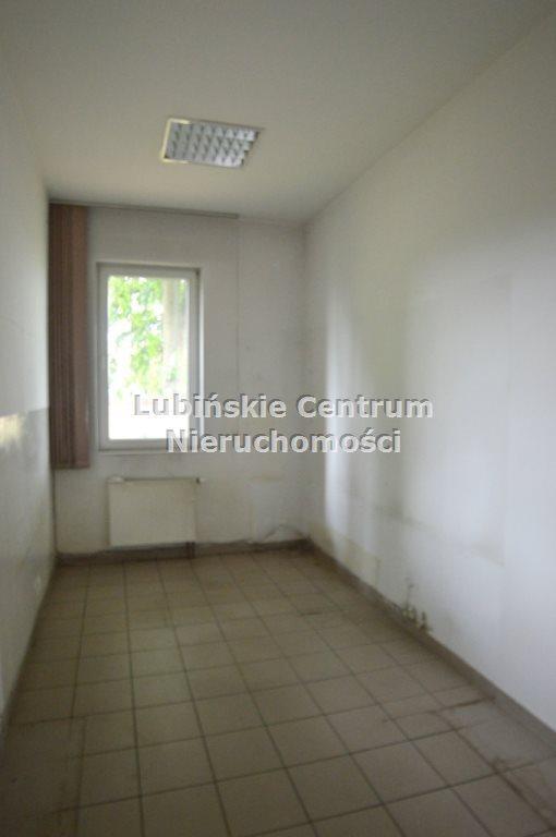 Lokal użytkowy na sprzedaż Lubin, Świerczewskiego  118m2 Foto 3
