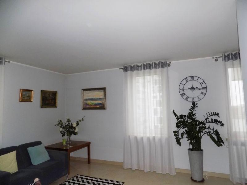 Mieszkanie trzypokojowe na sprzedaż Warszawa, Praga-Południe, Grochów, Sulejkowska,Grochowska  141m2 Foto 6