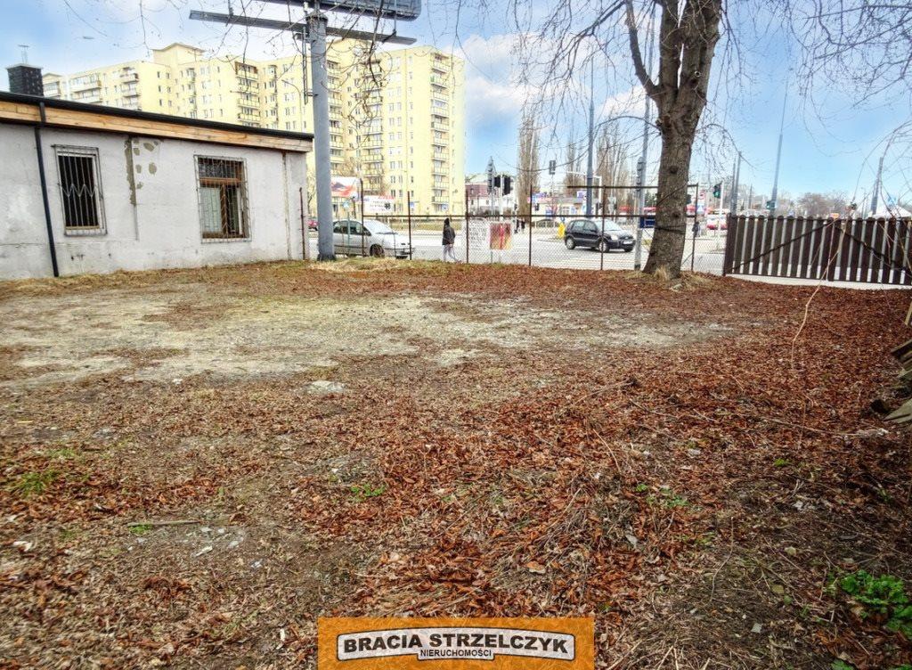 Lokal użytkowy na wynajem Warszawa, Targówek, Bródno, Piotra Wysockiego  131m2 Foto 4
