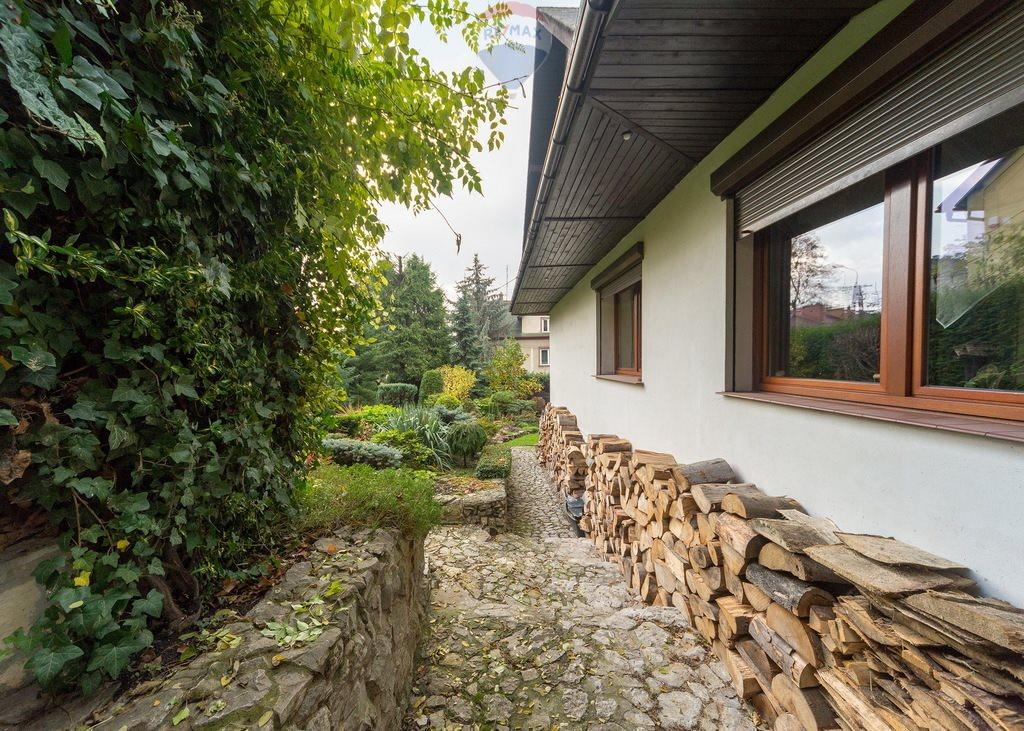 Dom na sprzedaż Bielsko-Biała  308m2 Foto 5