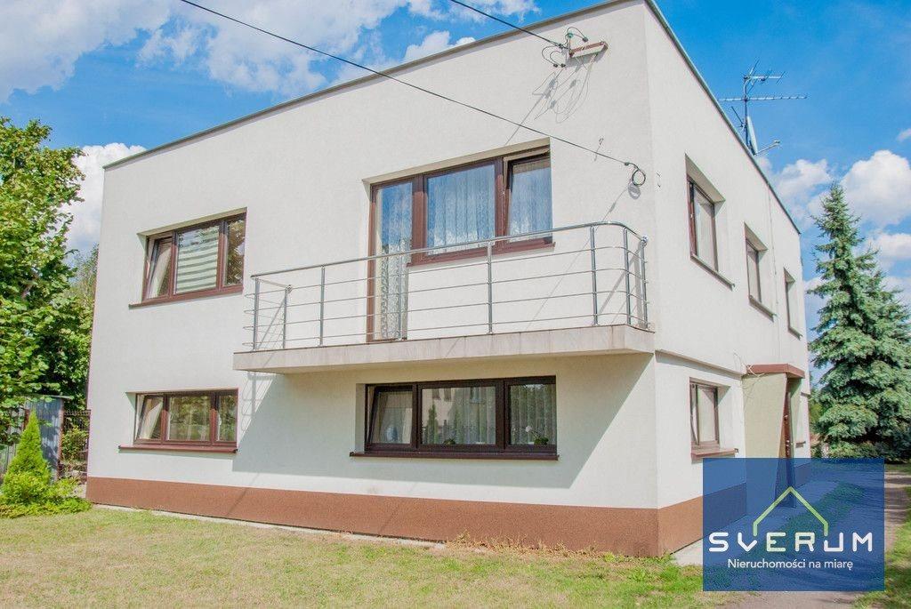 Dom na wynajem Częstochowa, Kiedrzyn  200m2 Foto 1