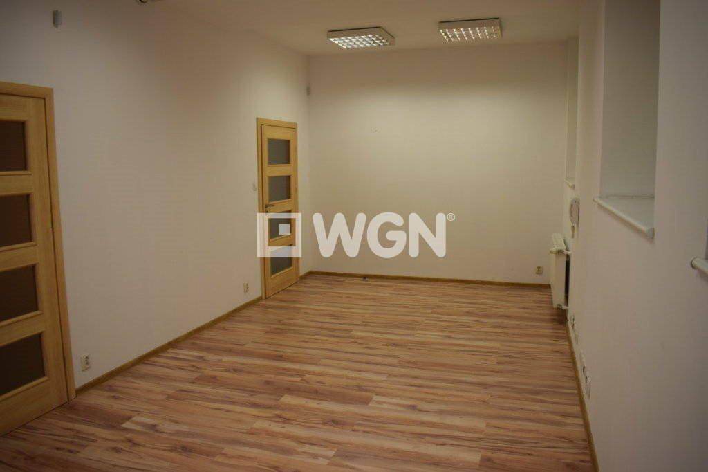 Lokal użytkowy na sprzedaż Ostrów Wielkopolski, miasto Ostrów Wlkp.  1008m2 Foto 12