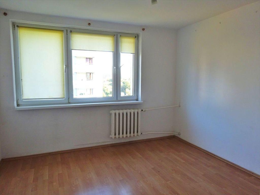 Mieszkanie dwupokojowe na sprzedaż Warszawa, Mokotów, Stefana Bryły  42m2 Foto 3