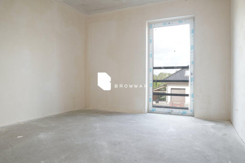 Dom na sprzedaż Gołuski  123m2 Foto 12