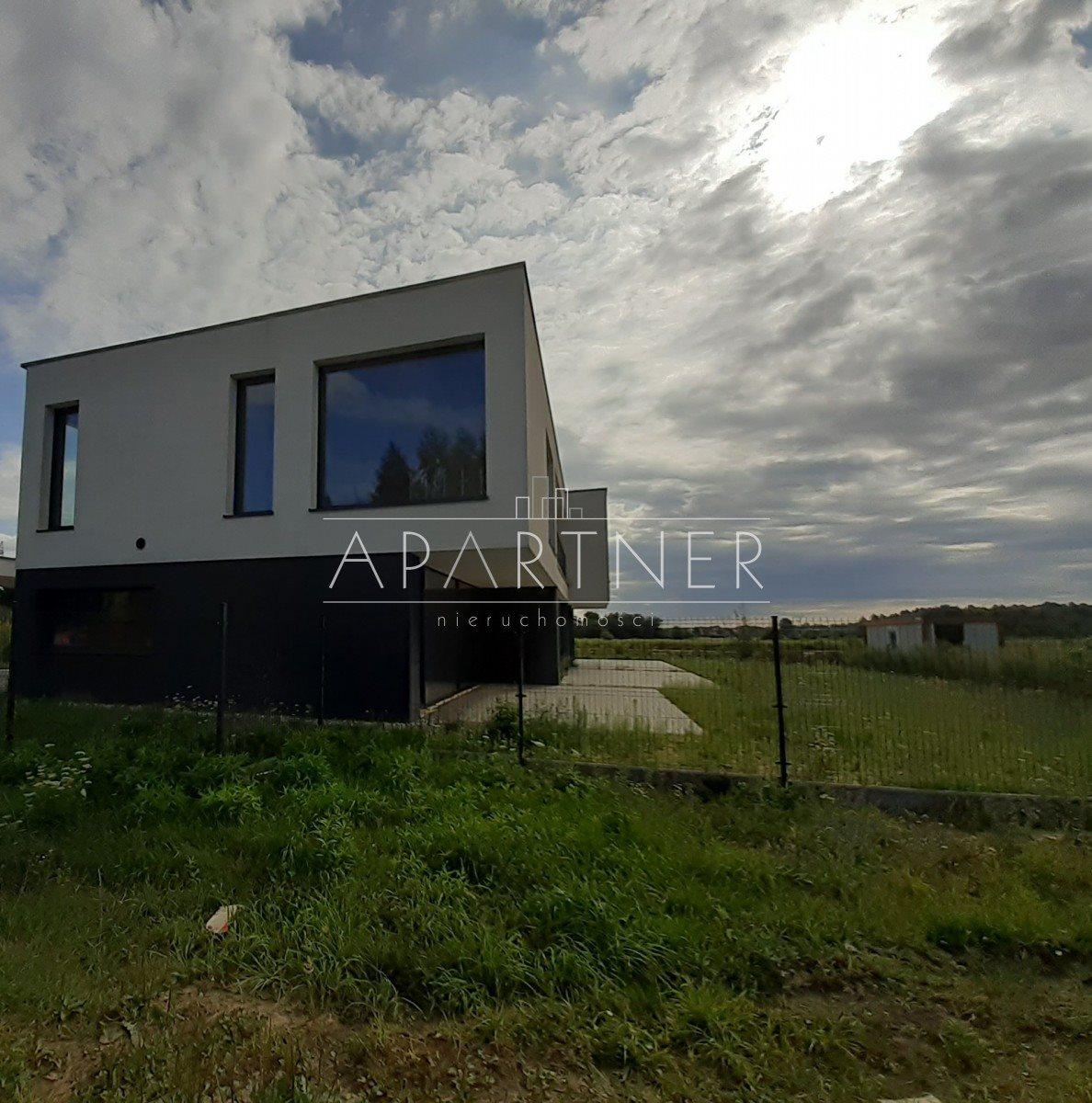 Mieszkanie czteropokojowe  na sprzedaż Skotniki, Rzemieślnicza  102m2 Foto 4