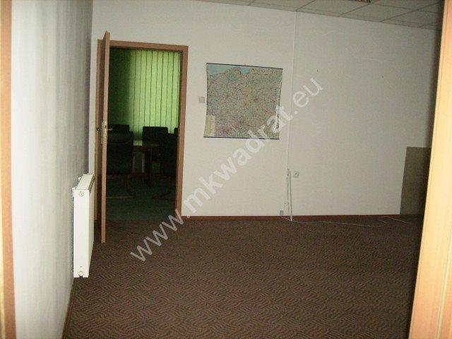 Lokal użytkowy na sprzedaż Pruszków  3585m2 Foto 3
