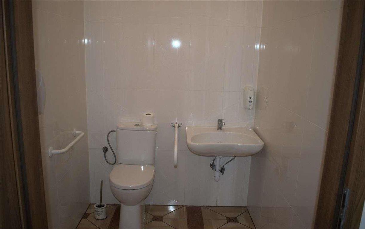 Dom na sprzedaż Sieradz  559m2 Foto 13