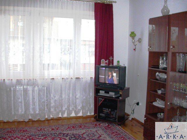 Dom na sprzedaż Szczecin, Osów  387m2 Foto 3