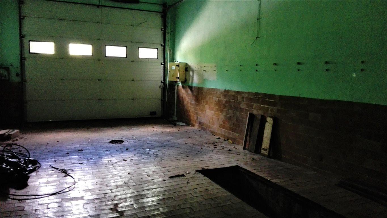 Lokal użytkowy na sprzedaż Tarczyn, Warszawka  1900m2 Foto 10