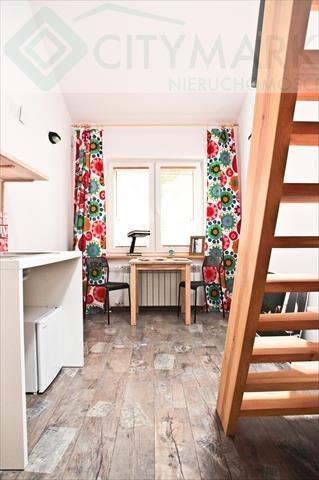 Dom na sprzedaż Warszawa, Praga Północ, Stara Praga  213m2 Foto 7