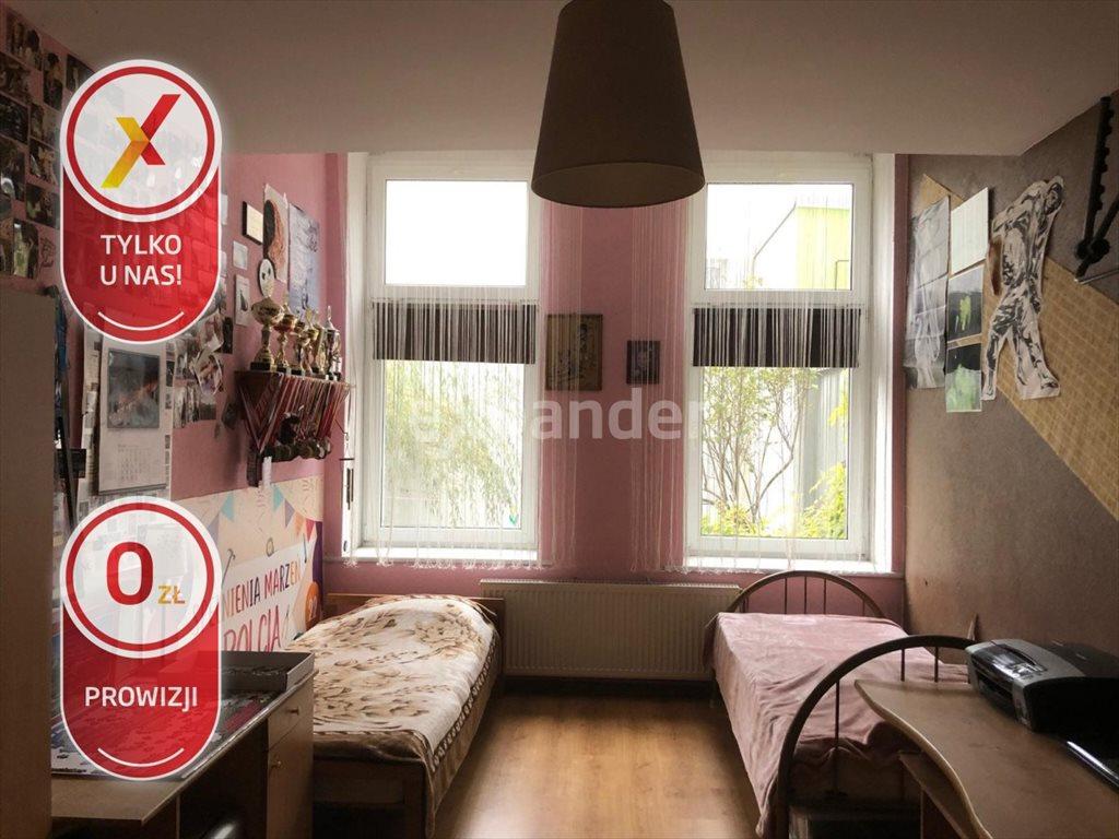 Mieszkanie trzypokojowe na sprzedaż Kędzierzyn-Koźle, Piastowska  118m2 Foto 3