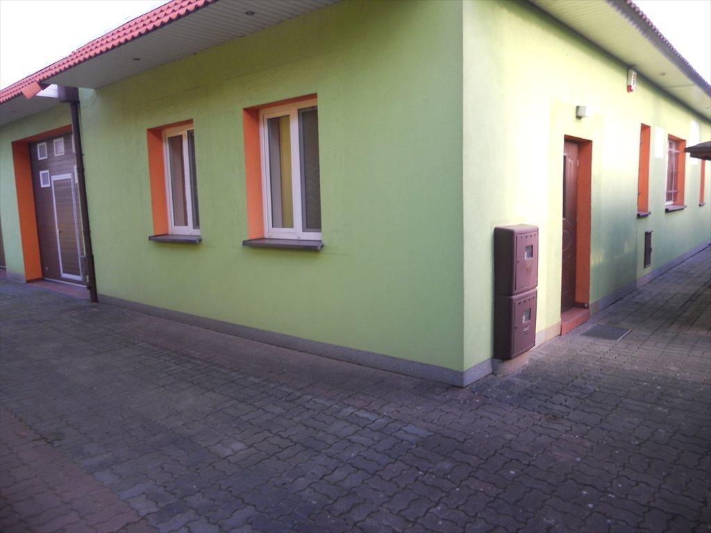 Lokal użytkowy na wynajem Bydgoszcz, Miedzyń, Rzeszowska 3  480m2 Foto 15