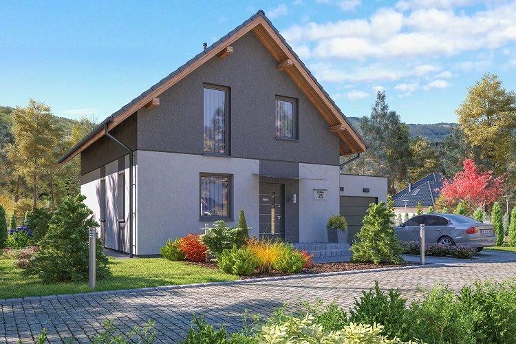 Dom na sprzedaż Czechowice-Dziedzice  98m2 Foto 3
